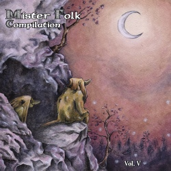 mister_folk_compilation_5_artwork